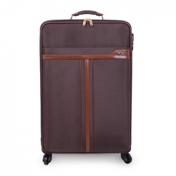 Doma DS801 - Brown 25 Inch