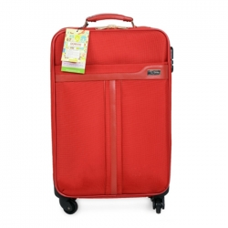 Doma DS801 - Red 20 Inch