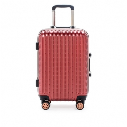Vali Doma DH820 - RED 25 Inch