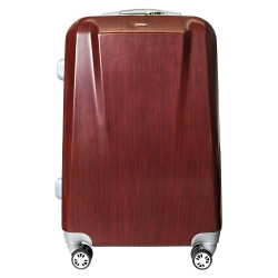 Doma DH811 - Brown 20 Inch