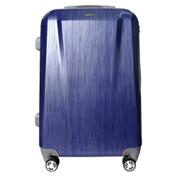 Doma DH811 - Blue 25 Inch